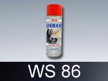 preparat-wekem-ws-86
