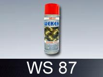 preparat-wekem-ws-87