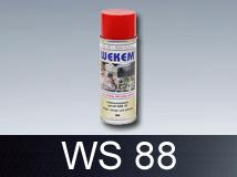 preparat-wekem-ws-88