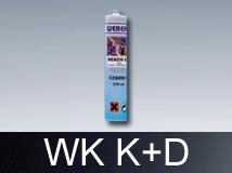 preparat-wekem-wk-k-d