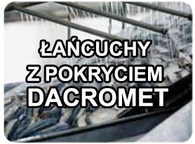 Dacromet