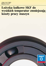 lozyska-do-wysokich-temperatur