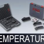 Przyrządy do pomiaru temperatury