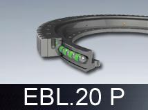 ebl20p