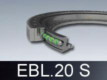 obrotnice-ebl-20-s