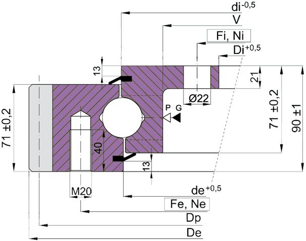 wymiary-ebl-30-s