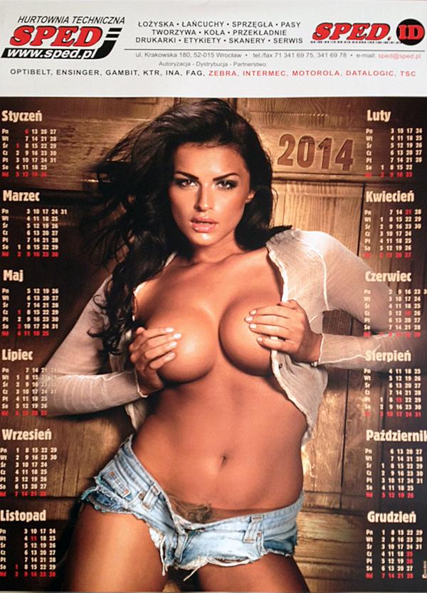 sped-kalendarz-kobieta-2013