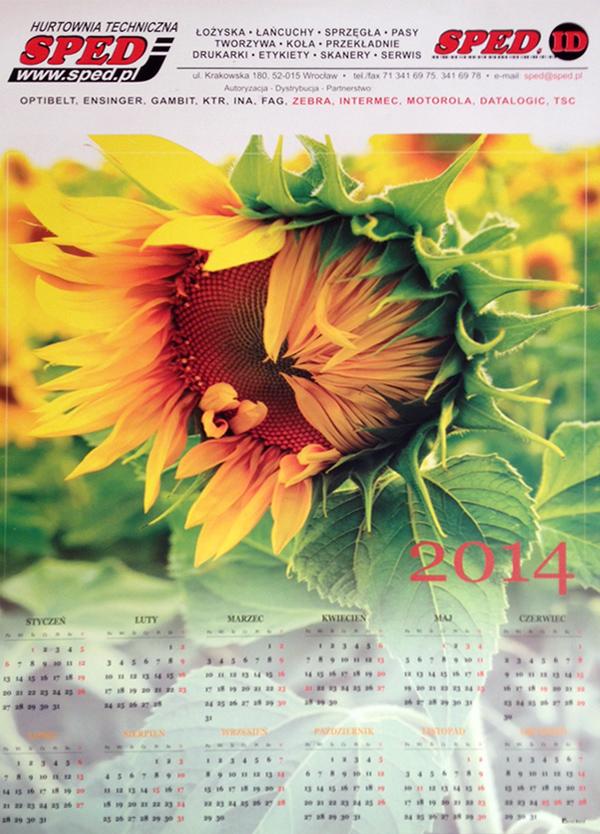 sped-kalendarz-kwiatek-2013