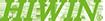 prowadnice-liniowe-hiwin
