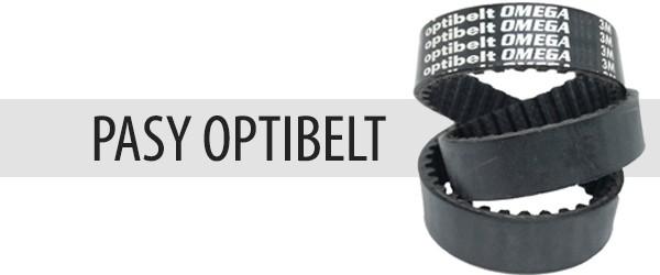 Pasy Optibelt – gwarancja jakości