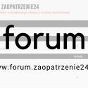 forum-techniczne