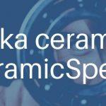 Łożysko ceramiczne CeramicSpeed