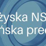 Łożyska NSK – japońska precyzja
