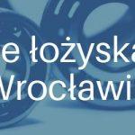 Łożysko toczne – oferta na tanie łożyska we Wrocławiu