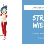 Japońskie łożyska – producenci łożysk