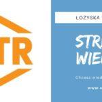 Sprzęgła – oferta dystrybutora sprzęgieł KTR