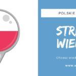 Polskie łożyska - FŁT Kraśnik