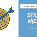 Superprecyzyjne łożyska SKF