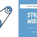 Pasy transmisyjne – charakterystyka i rodzaje