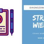 Jak wykryć uszkodzone łożysko – diagnostyka