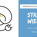 Co to są energooszczędne łożyska kulkowe?