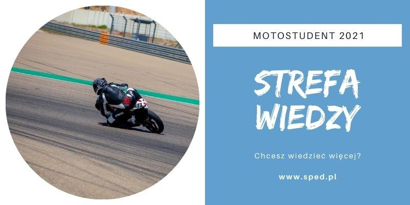 LEM Wrocław – najlepszy debiut na MotoStudent 2021