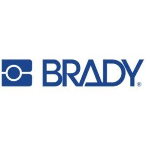 System LOTO Brady